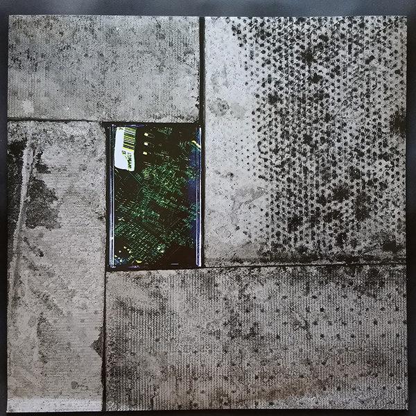 Lily - Modern Malaise (EP)