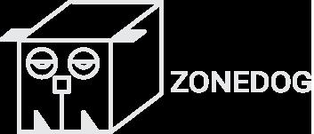 Zonedog
